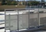 Aluminium Railings National Balustrades and Railings