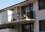 Balcony Railings National Balustrades and Railings