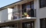 National Balustrades and Railings Balcony Railings