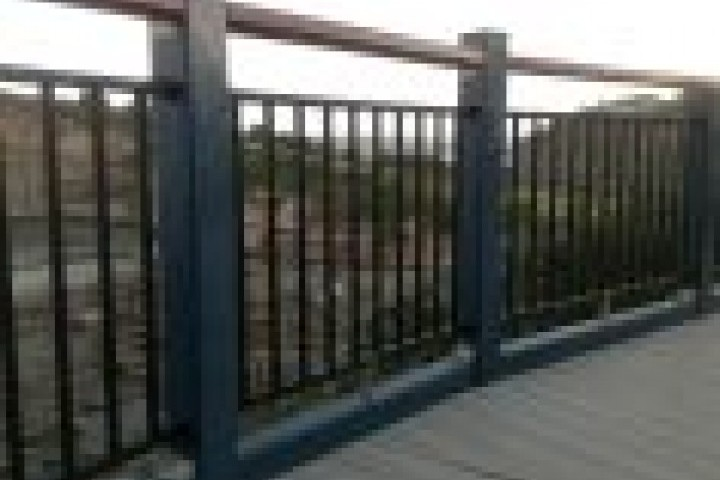 National Balustrades and Railings Balustrades 720 480