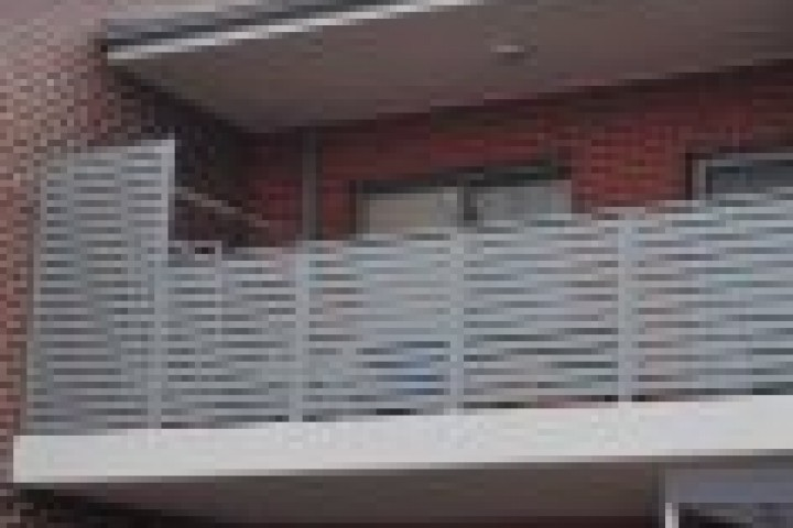 National Balustrades and Railings Decorative Balustrades 720 480