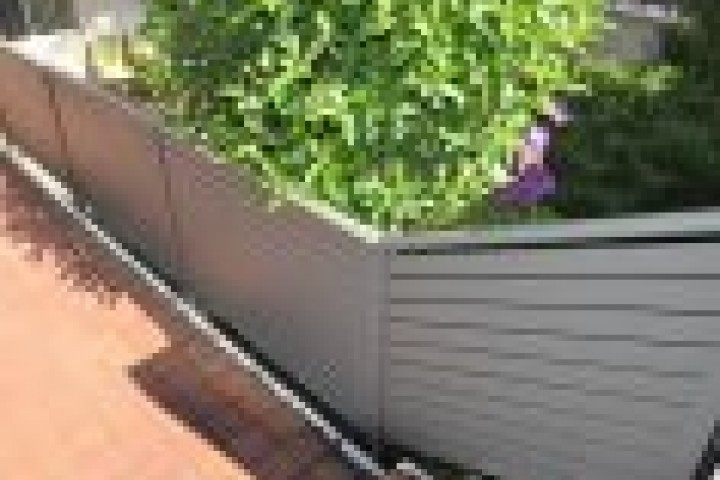National Balustrades and Railings DIY Balustrades 720 480