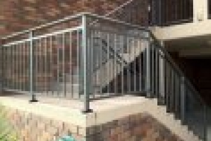 National Balustrades and Railings Grab Rails 720 480