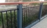 National Balustrades and Railings Modular Balustrades