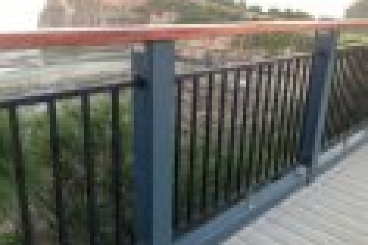 National Balustrades and Railings Modular Balustrades 720 480