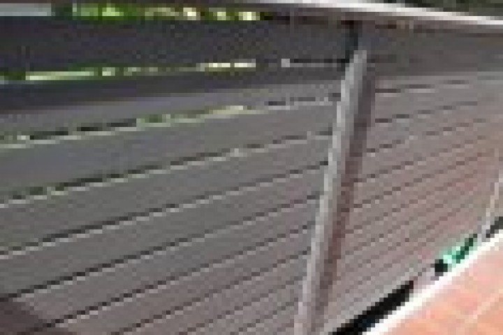 National Balustrades and Railings Patio Railings 720 480