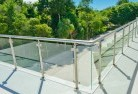 Nyah WestStainless steel balustrades 15