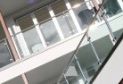 Nyah WestStainless steel balustrades 18
