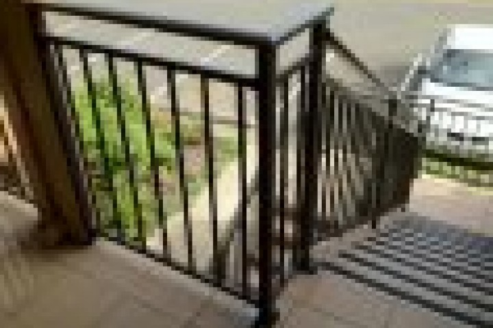 National Balustrades and Railings Stair Balustrades 720 480