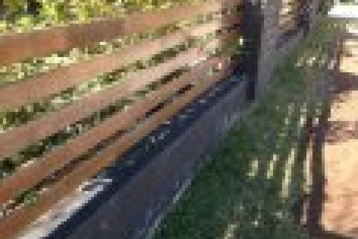 National Balustrades and Railings Timber Balustrades 720 480